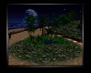 [D]Serene Island Oasis