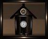 ! Oldies Clock CooCoo