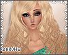 B| Angiola Blonde