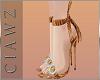 🤎 Leony Heels
