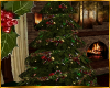 I*Christmas Tree*Snow