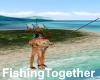 [BD]FishingTogether