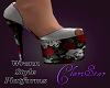 Wrenn Style Platforms
