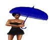 TY Umbrella