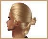 JUK Gold Blond Zephyr