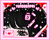 ♡ Heal Me Clips ♡