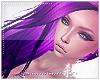 ▲Nardeen | Purple