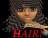 hair-VIV 1B