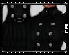 [c] Katia Outfit