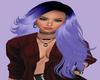 Alexa Lilac