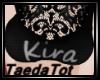 Kira LaceTop