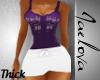 {JL} 4Comfort Purple THK