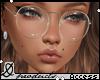 ➢ Glasses Vintage