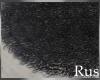 Rus: Fur Rug