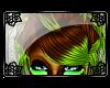 |ts| Mintco Hair v2