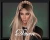 Caishali Blonde