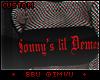 B. Liliths Custom