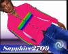 *S* PrideShirt_Pink