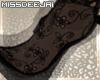 *MD*Hawt Platform w/sock