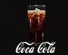 [M] Coca Cola