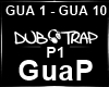 GuaP P1 ~7URK