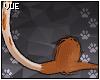 V ♥ Melle Tail 2