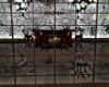 Collective Christmas Bar