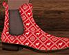 Christmas Boots 23 (M)