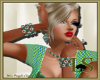 LS~Joy'n Me Jewelry Set
