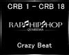 Crazy Beat lQl
