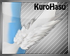 KH- Terra ArmTufts M/F