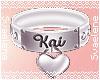 Kai's Collar v2