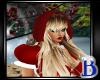 Red Riding Hood...Hood