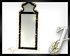 Touch of Elegance Mirror