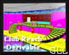 GLL Reach Club Mesh Dev