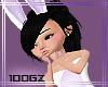 |GZ| purple bunny Kids