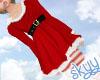 ❤ Kids Santa Outfit