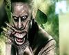 ♚ Cutout Joker