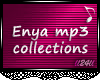 ll24ll Enya Mp3 Songs