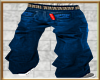 ~Prime~ Baggy Levii Jean