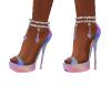 Rosemarie Heels 1