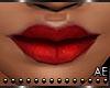 ICO Real Head lipstick