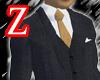 {Z} Suit