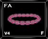 (FA)WaistChainsFV4 Pink2