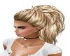 Doutzen blond