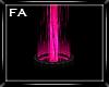 (FA)EnergyVortex Pink