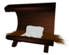 Loft couch 2