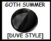 GOTH SUMMER (BALL)