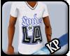 !DK! Lords of LA Tee