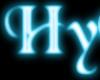 HyBridWulf